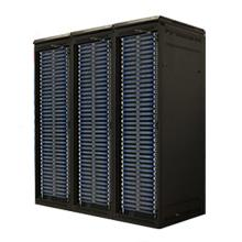 "High-performance computing cluster ""Blokhin"""