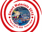 International Conference on Innovative and Smart Materials