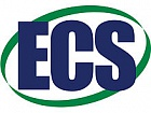 Meeting with the ECS president