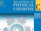 On the Cover of J. Phys. Chem. C